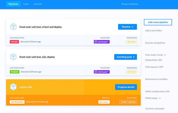 buddy_pipelines_view